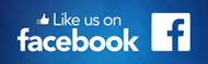 Facebool Like Us Logo