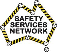 Safety Services network
